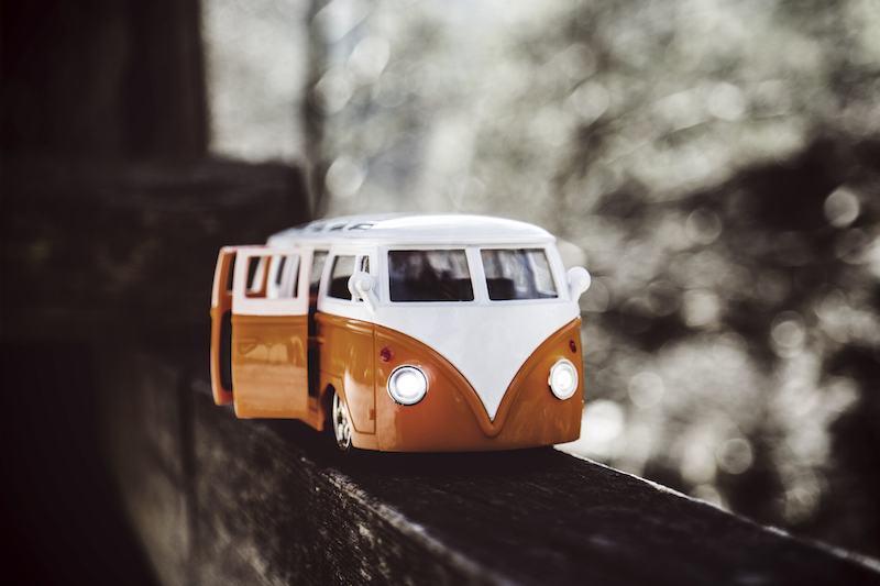 little camper van.jpg