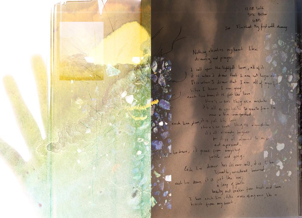 diary 1.jpg