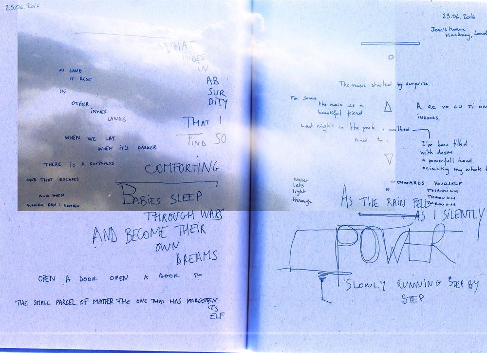 diary5.jpg