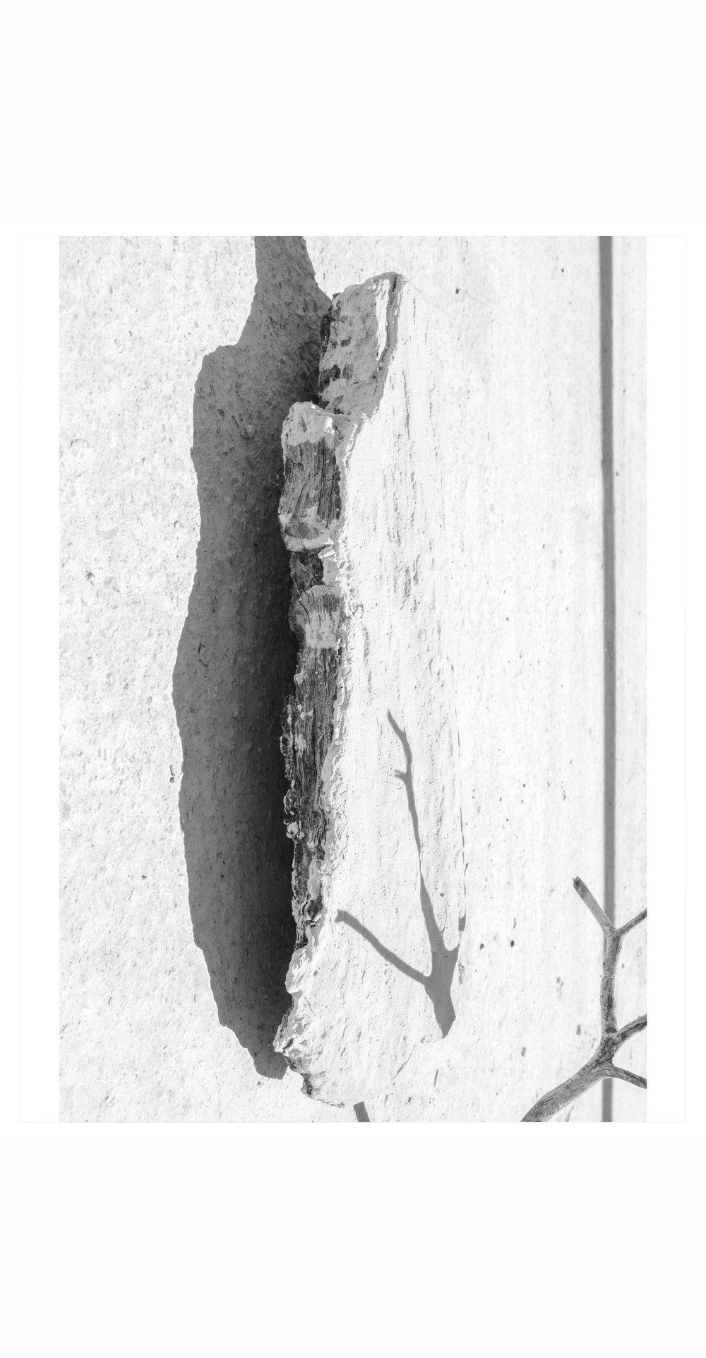 erosion4.jpg
