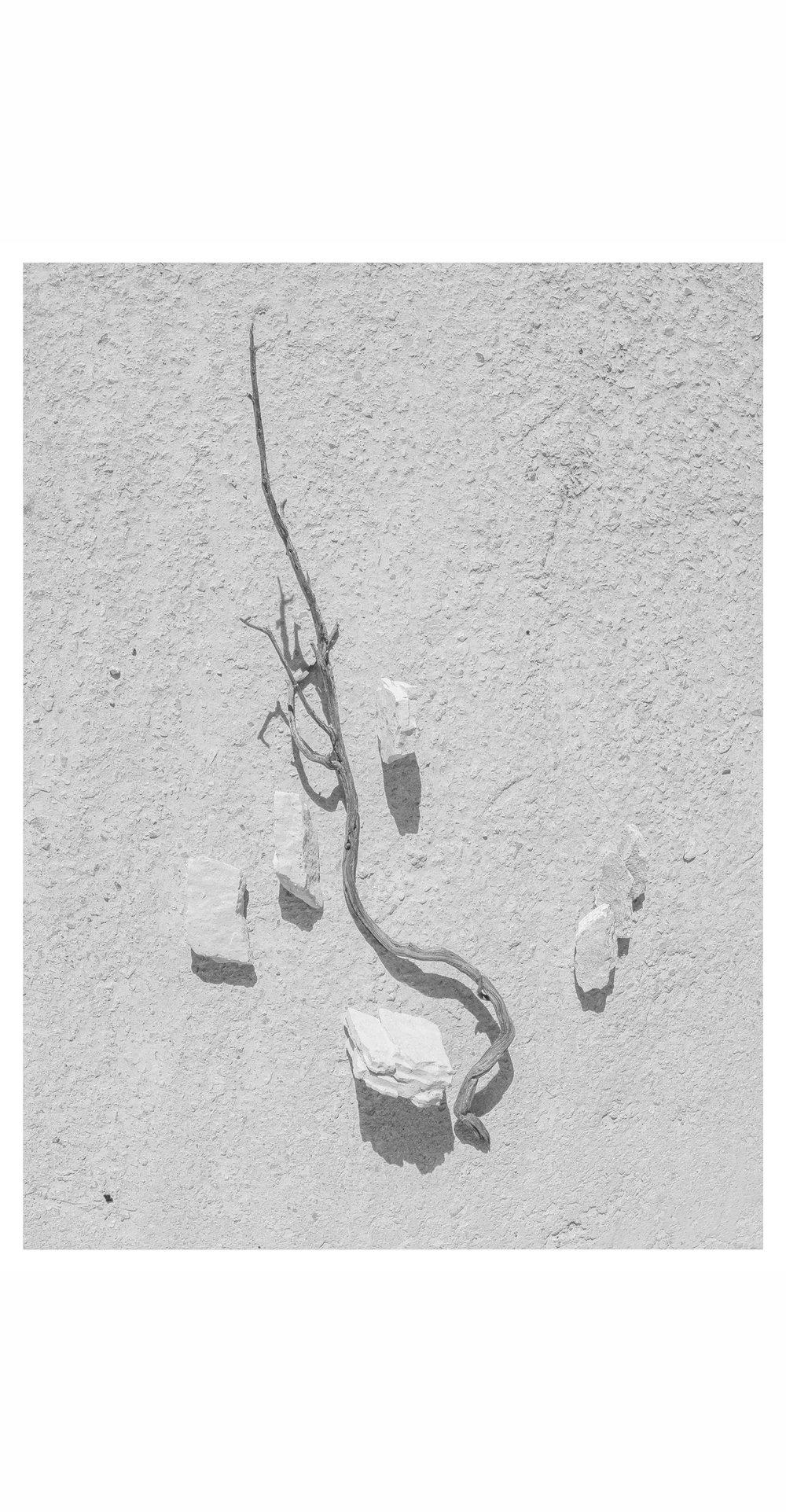 erosion3.jpg