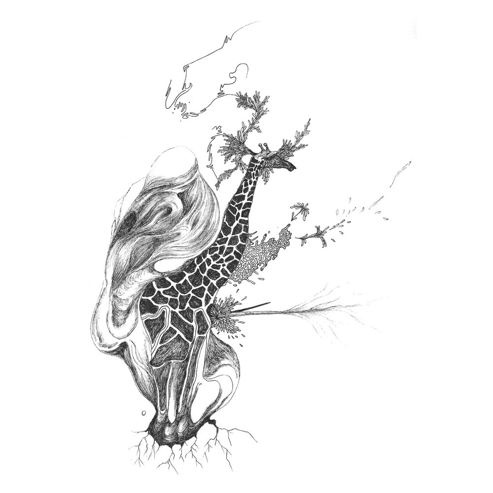 giraffasinlove.jpg