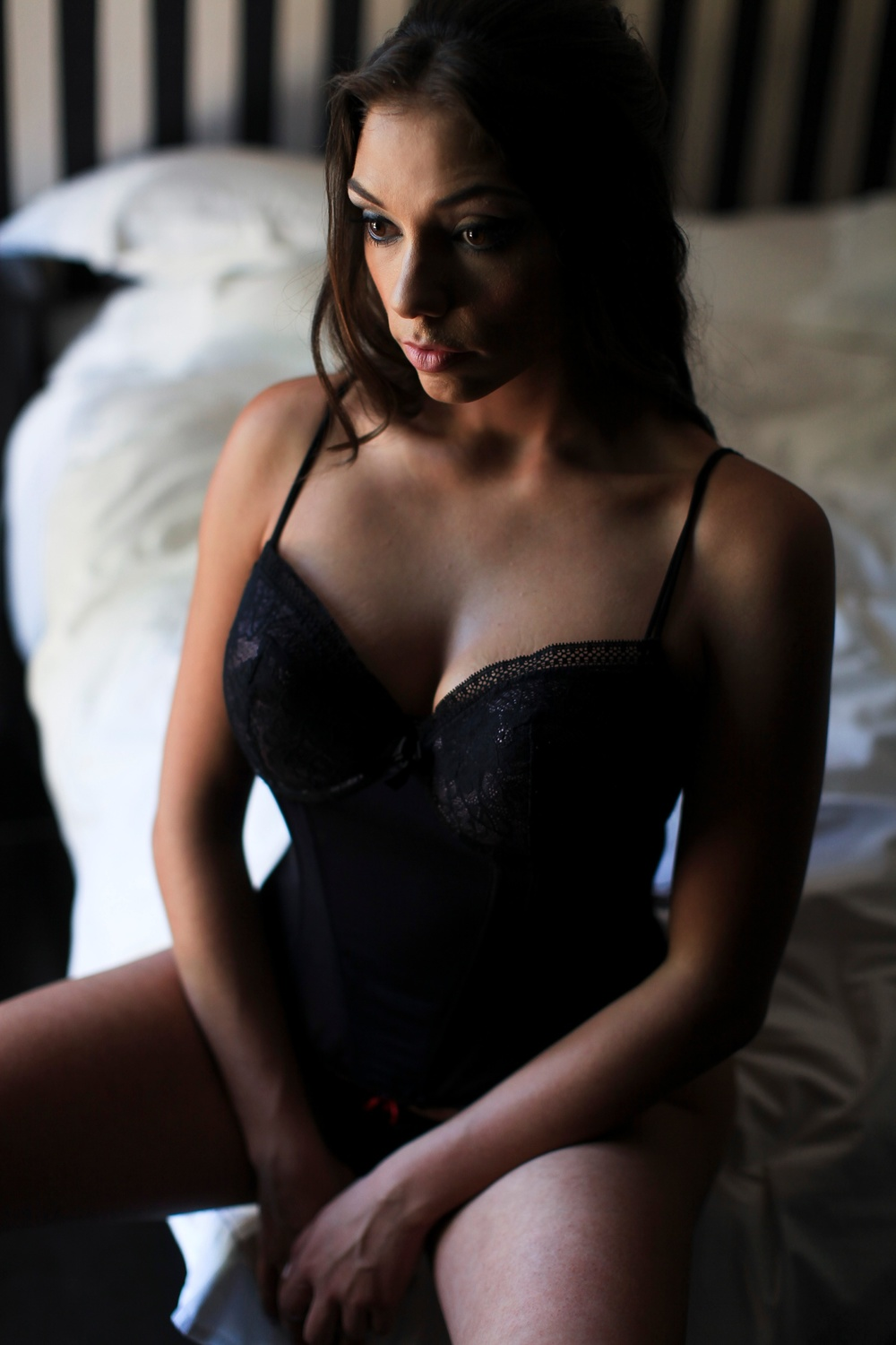 golden_fox_boudoir_cape_town_0017.jpg