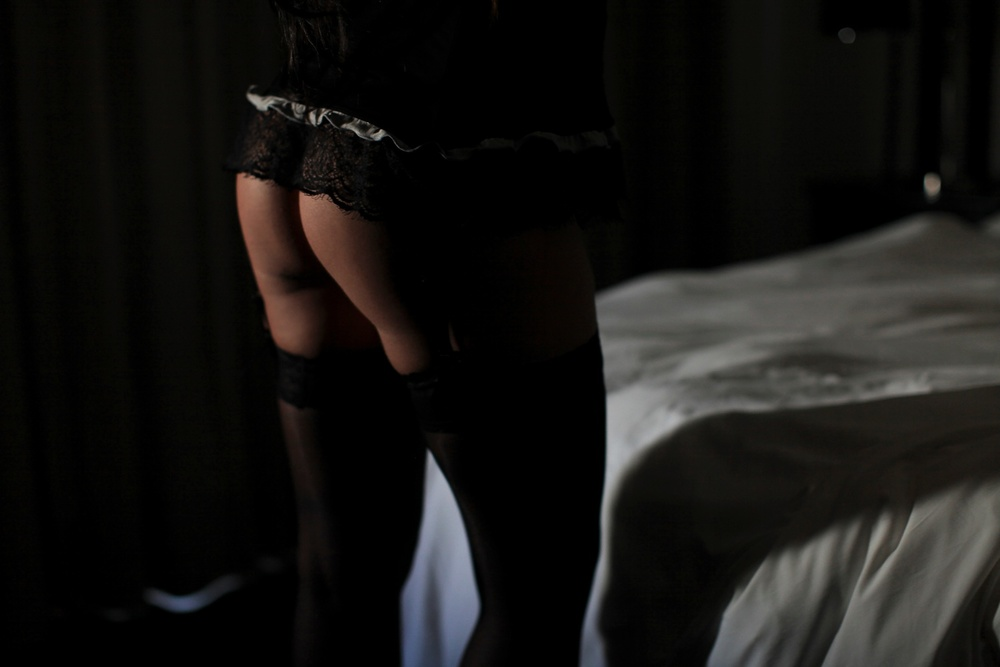 golden_fox_boudoir_cape_town_0023.jpg