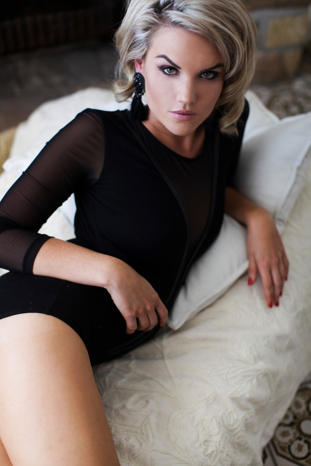 golden_fox_boudoir_cape_town_0087.jpg