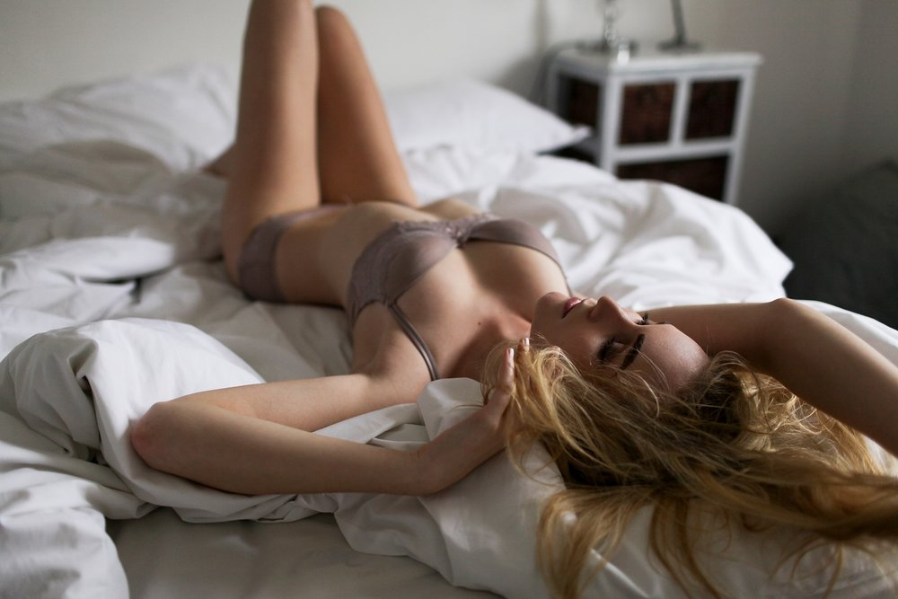 golden_fox_boudoir_cape_town_0193.jpg