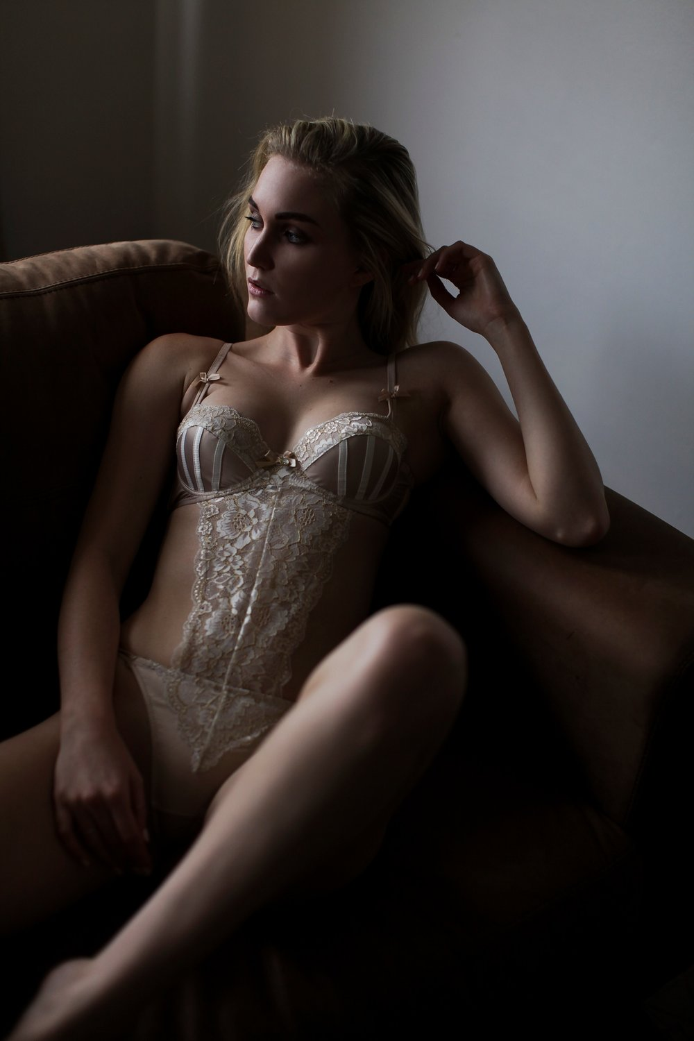 golden_fox_boudoir_cape_town_0201.jpg
