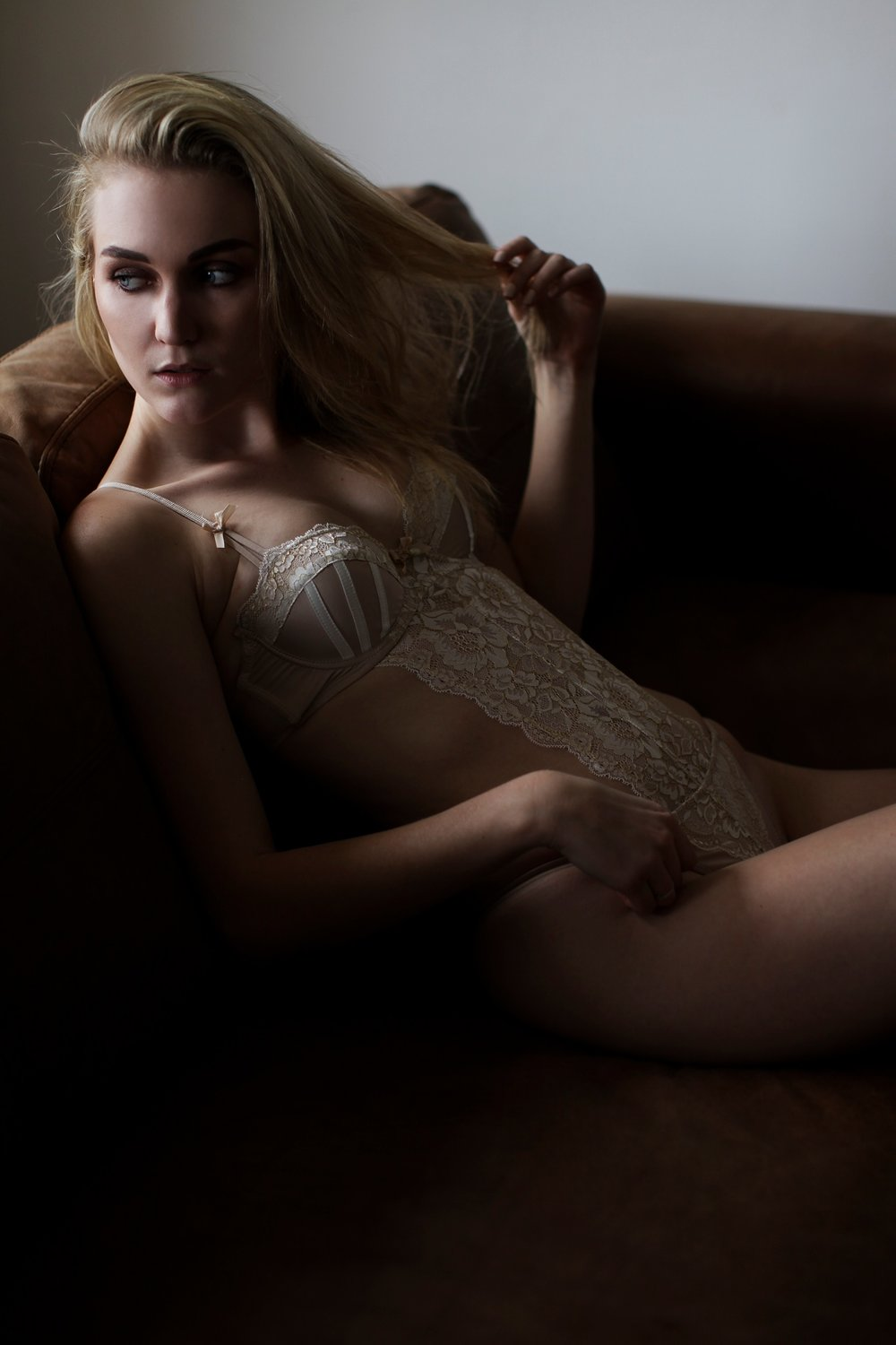 golden_fox_boudoir_cape_town_0207.jpg