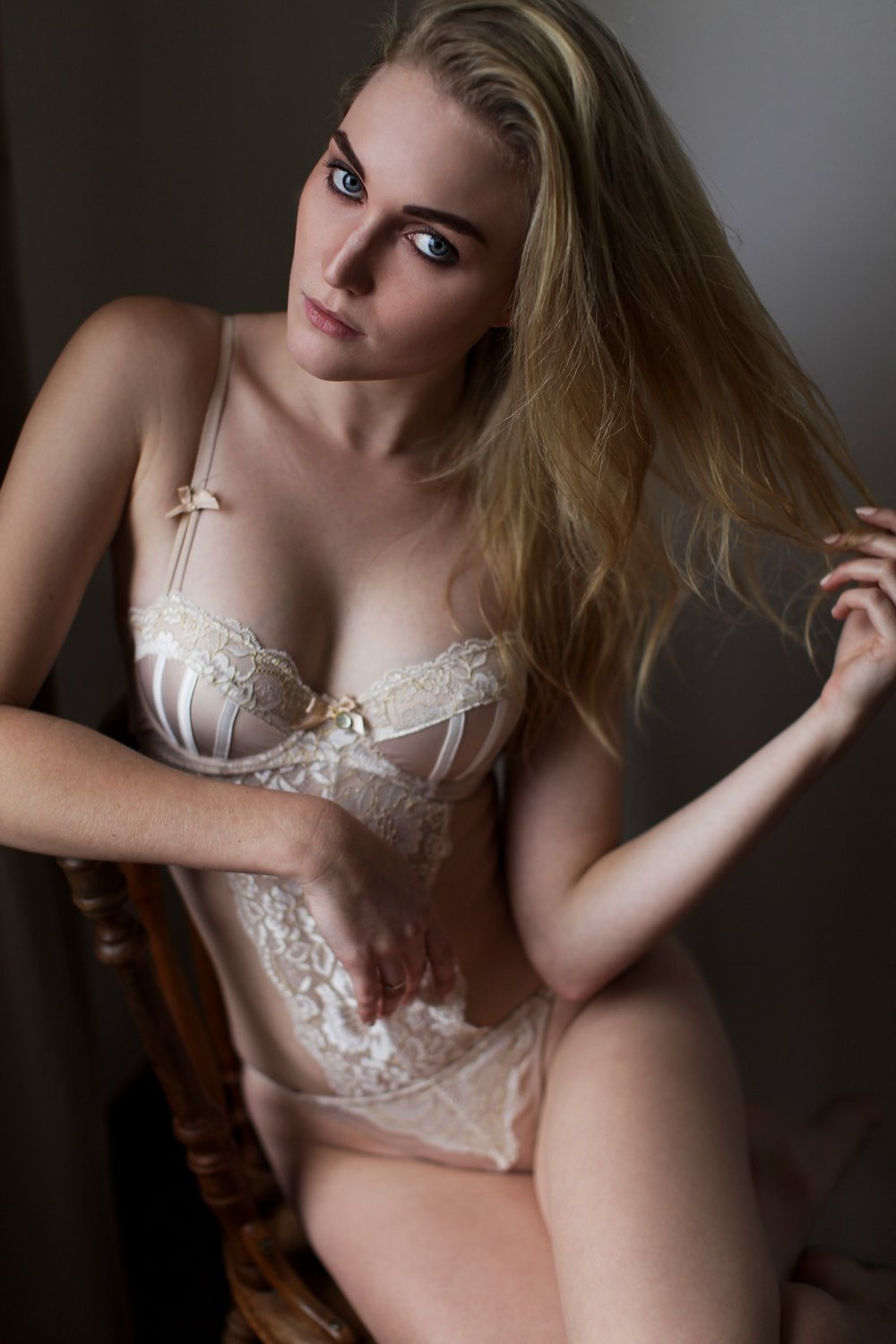 golden_fox_boudoir_cape_town_0209.jpg