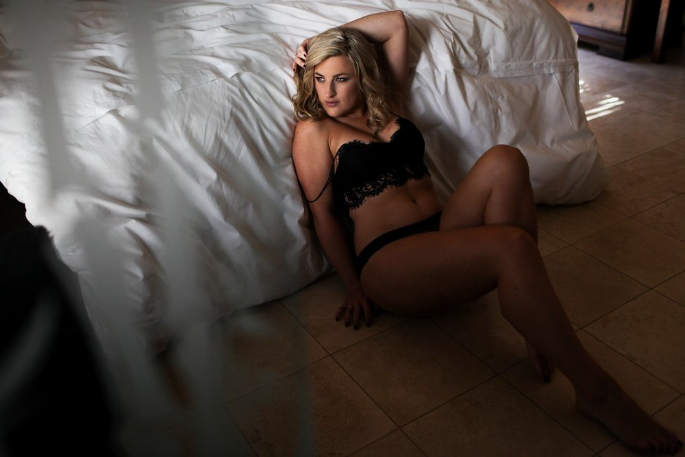 golden_fox_boudoir_cape_town_0555.jpg