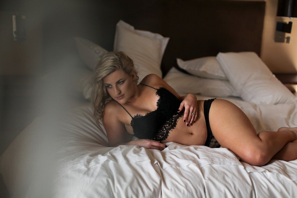 golden_fox_boudoir_cape_town_0560.jpg