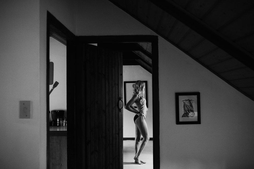 cape town boudoir fitness_1039.jpg
