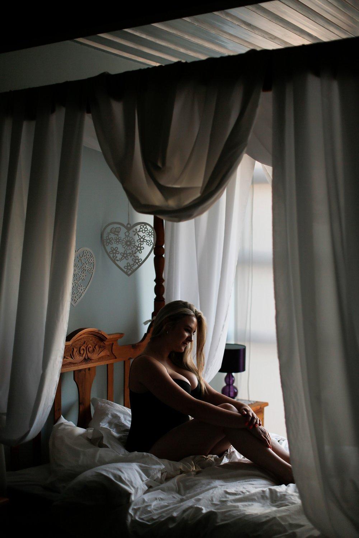 cape town boudoir fitness_1222.jpg