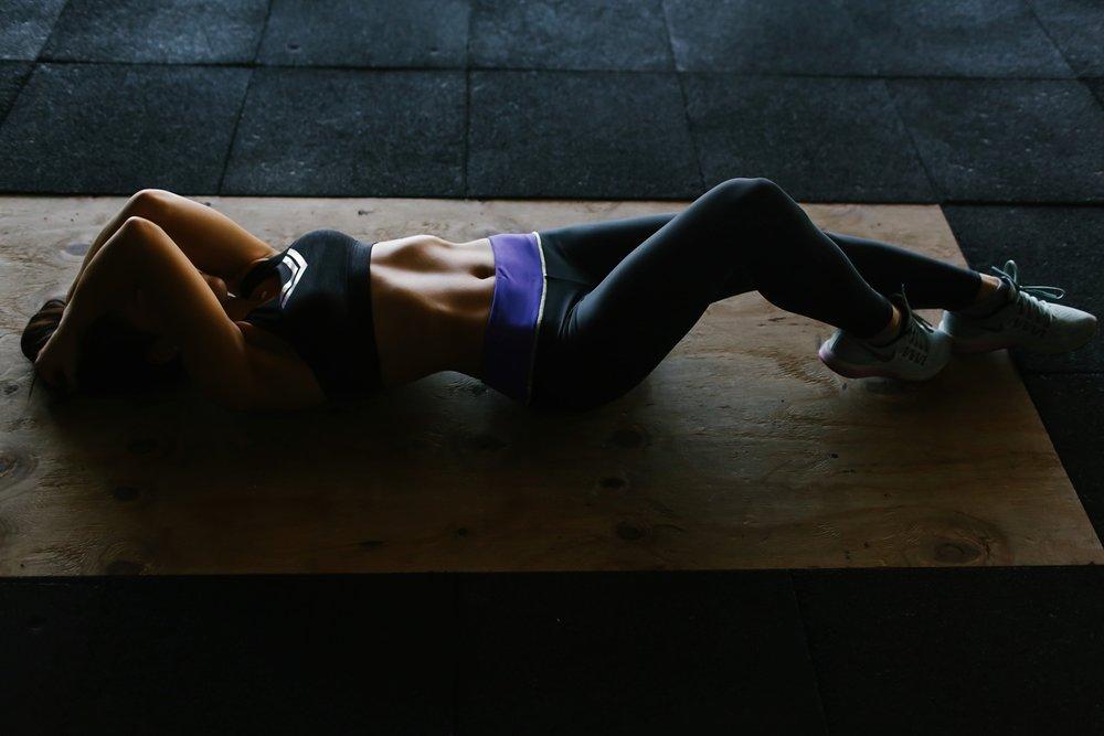 cape town boudoir fitness_1232.jpg
