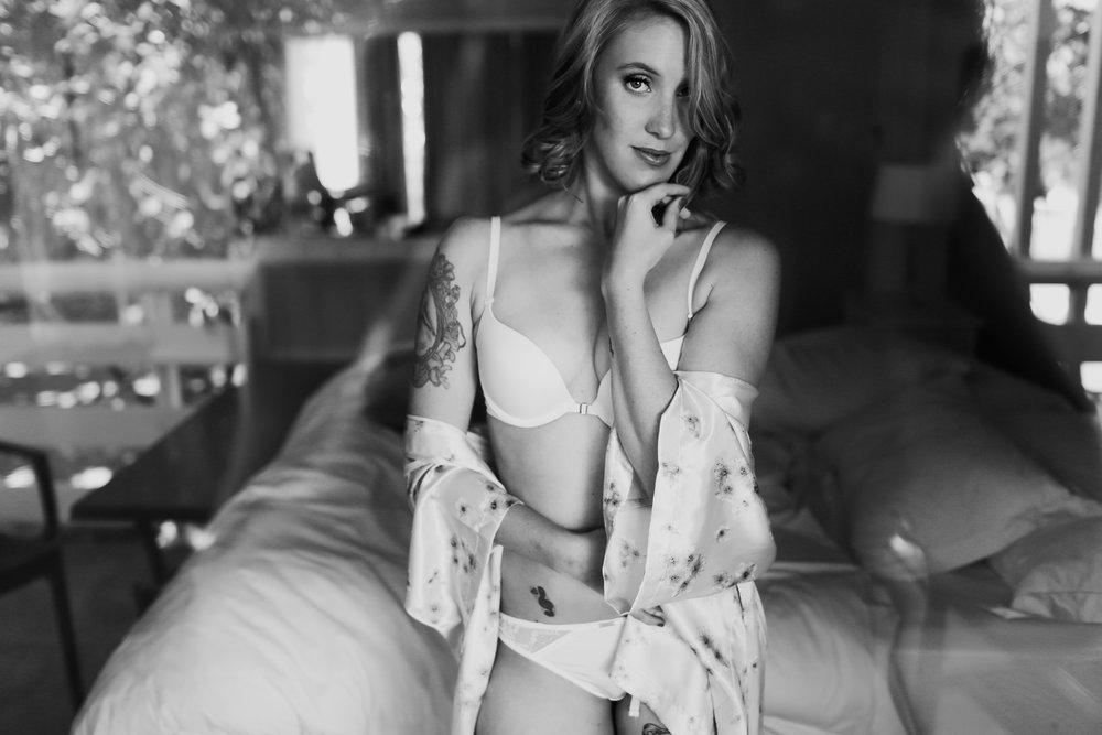 Janine Boudoir47.jpg