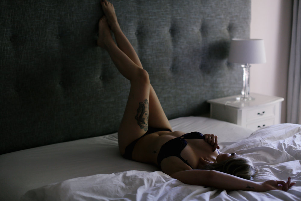 Janine Boudoir10.jpg