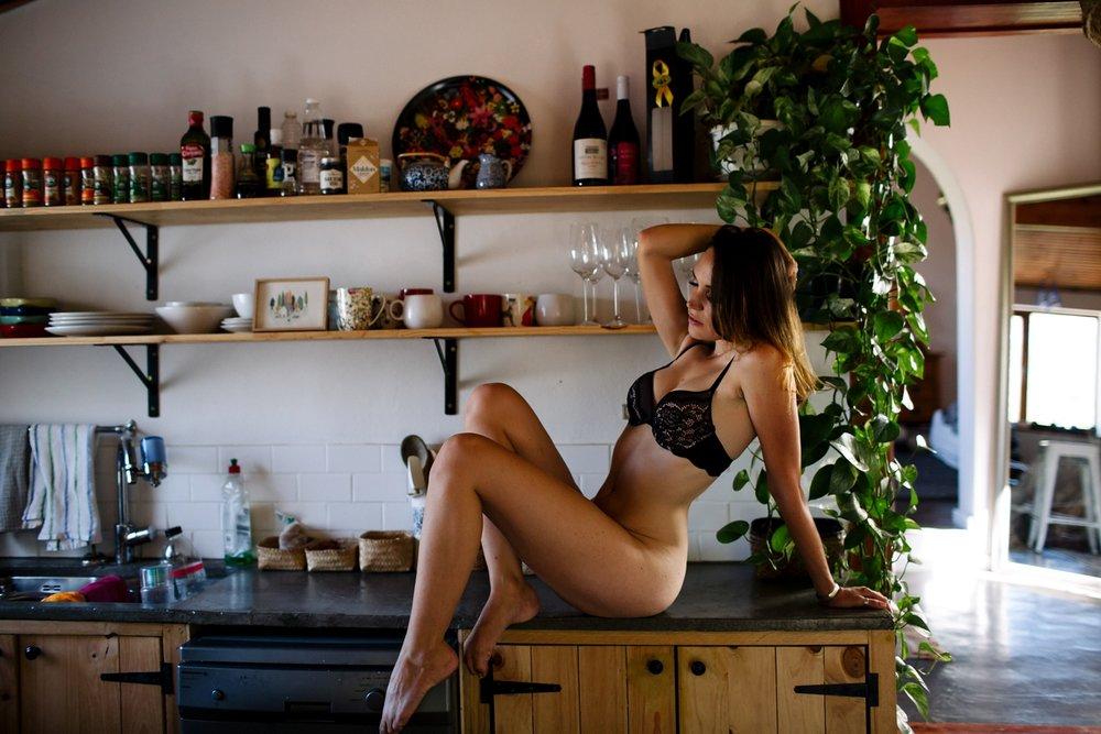 cape town boudoir fitness_1538.jpg