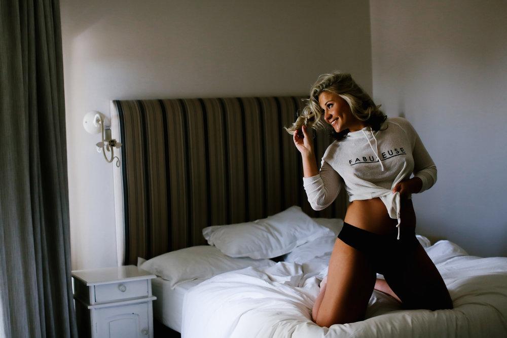 Lauren Boudoir3-2.jpg
