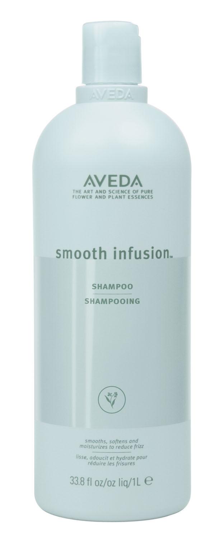 Aveda_SI_Shampoo_AV owned.jpg