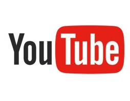 youtubetv.jpg