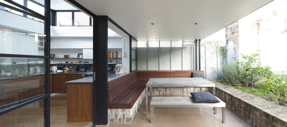 SamCrawfordArchitects_PetershamHouse_000018.jpg
