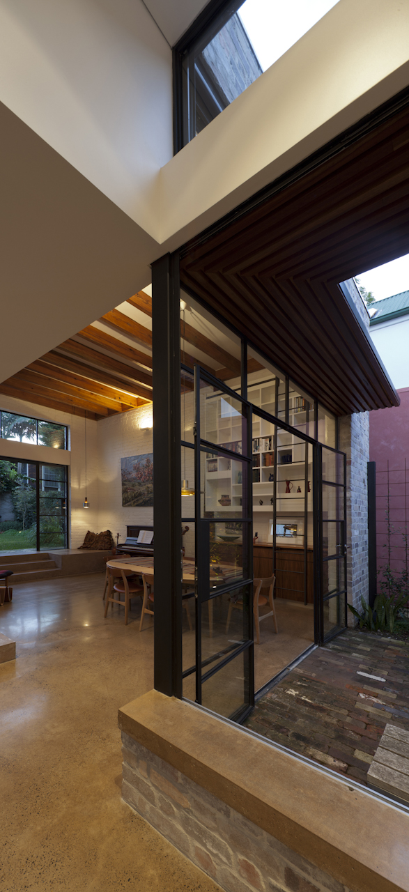 SamCrawfordArchitects_PetershamHouse_000022.jpg