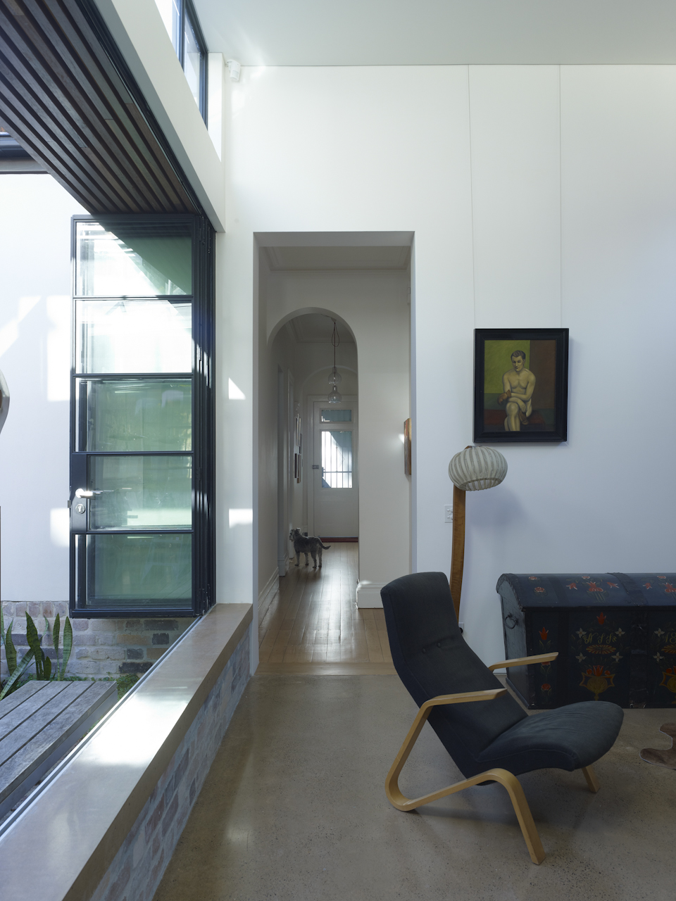 SamCrawfordArchitects_PetershamHouse_143877.jpg
