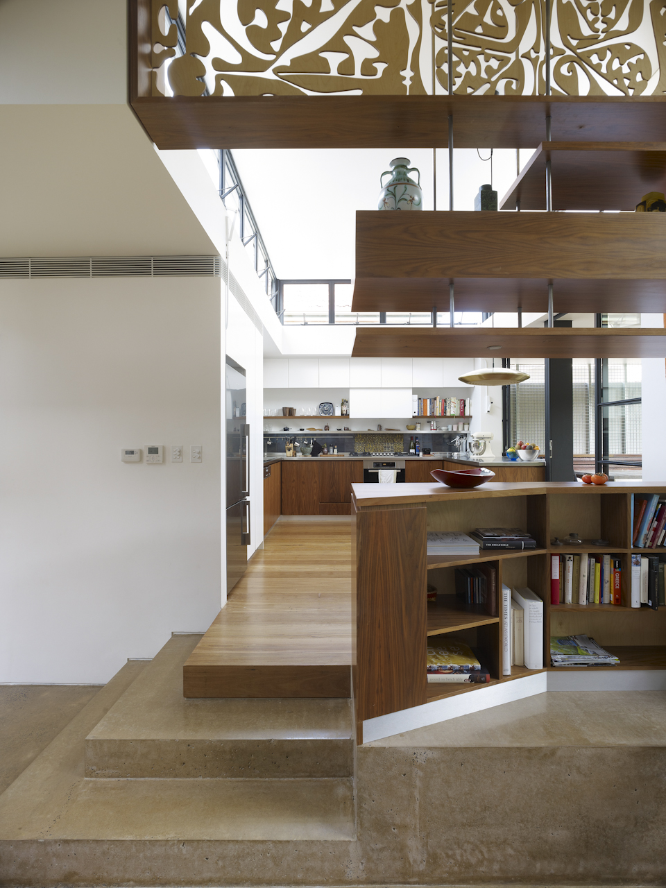 SamCrawfordArchitects_PetershamHouse_144110.jpg