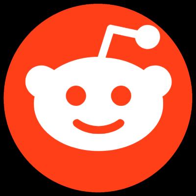dietitian marketing on reddit, dietitian content marketing