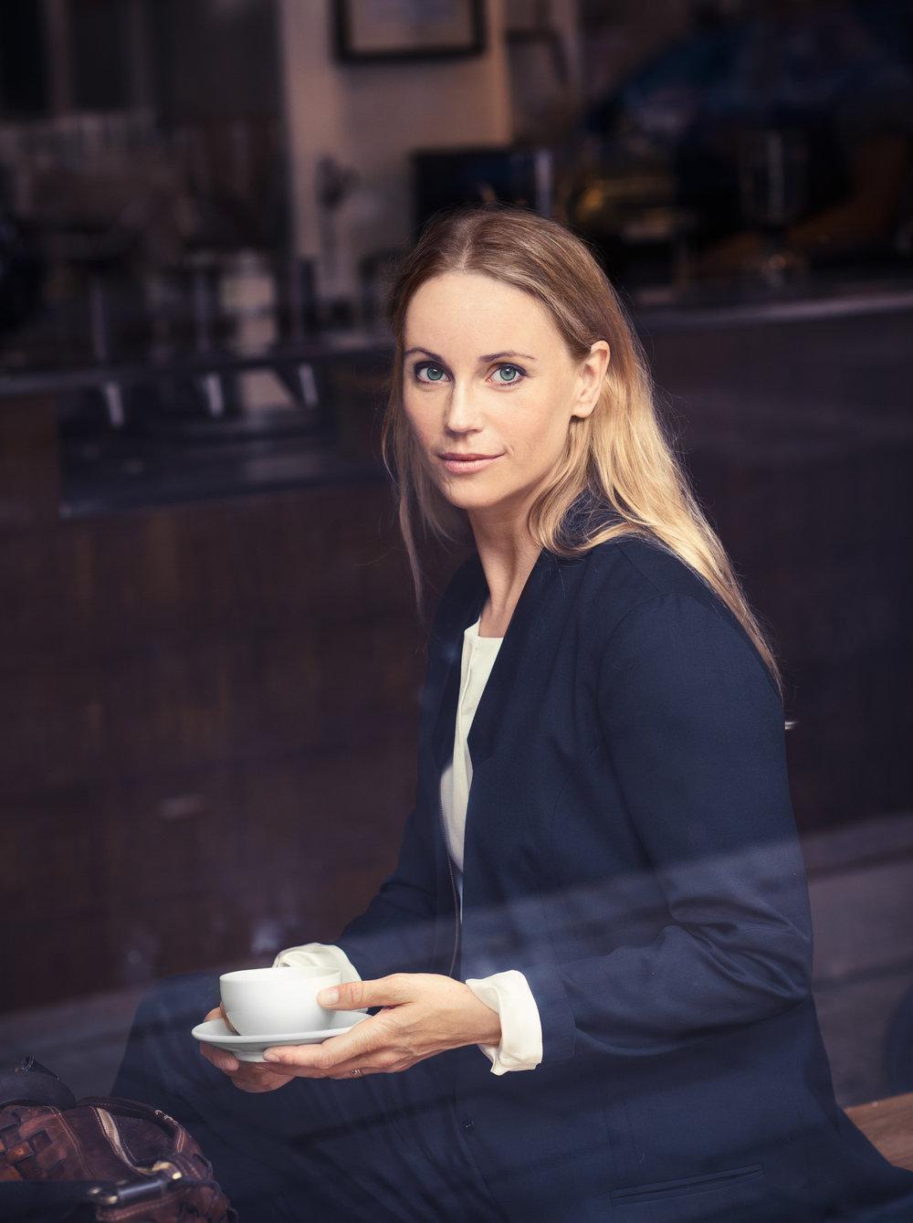 portraits_image__Kristofer Samuelsson Photography 2014-284.jpg