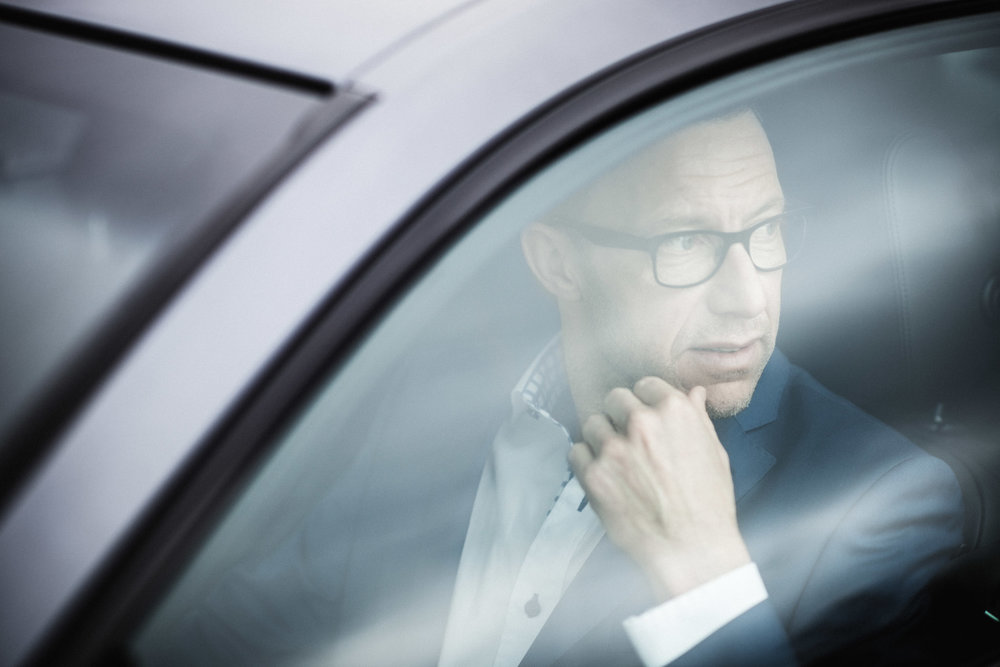 BMW Magasin_120214_KRISTOFER SAMUELSSON PHOTOGRAPHY-4.jpg