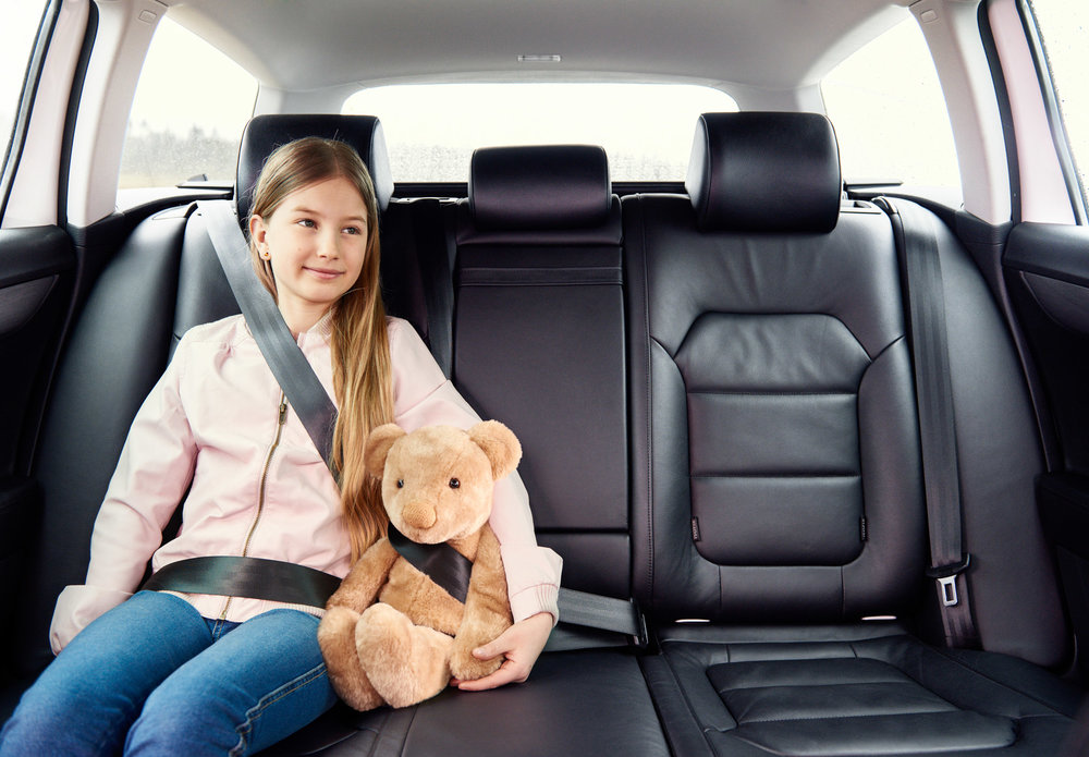 Interior_2_DSC5567_Kristofer Samuelsson Photography.jpg