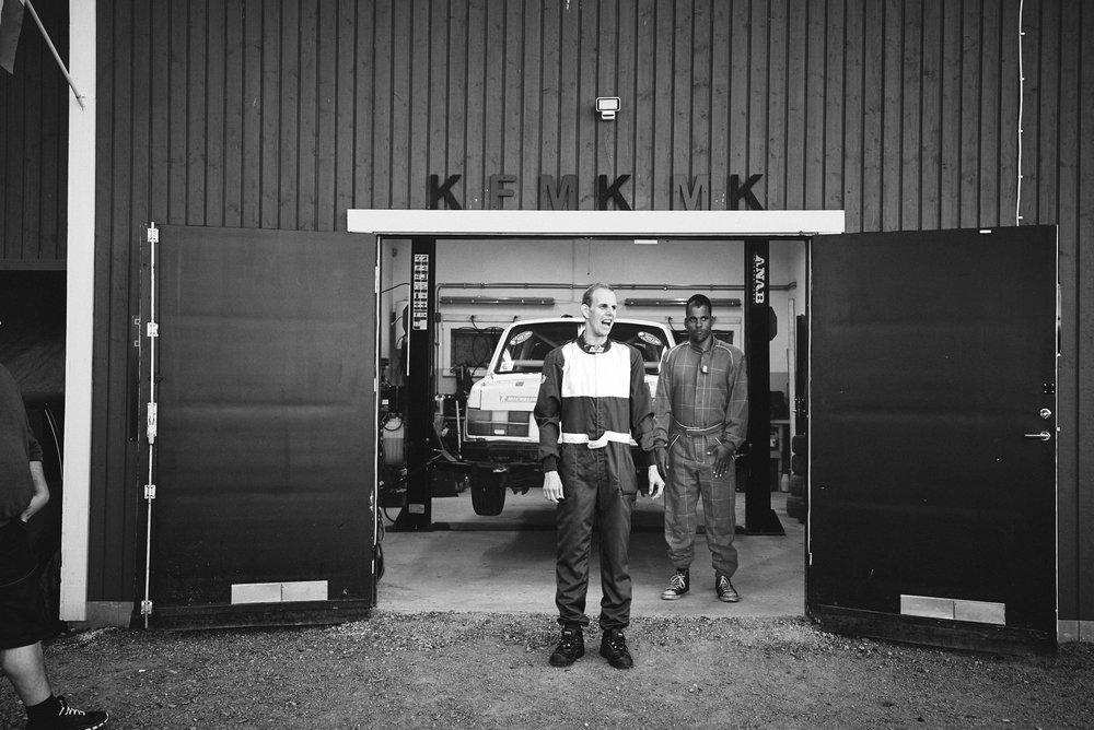 Kumla Folkrace_2016_Strateg_Ford_Kumla_DSC2790_Kristofer Samuelsson Photography_Kristofer Samuelsson Photography.jpg