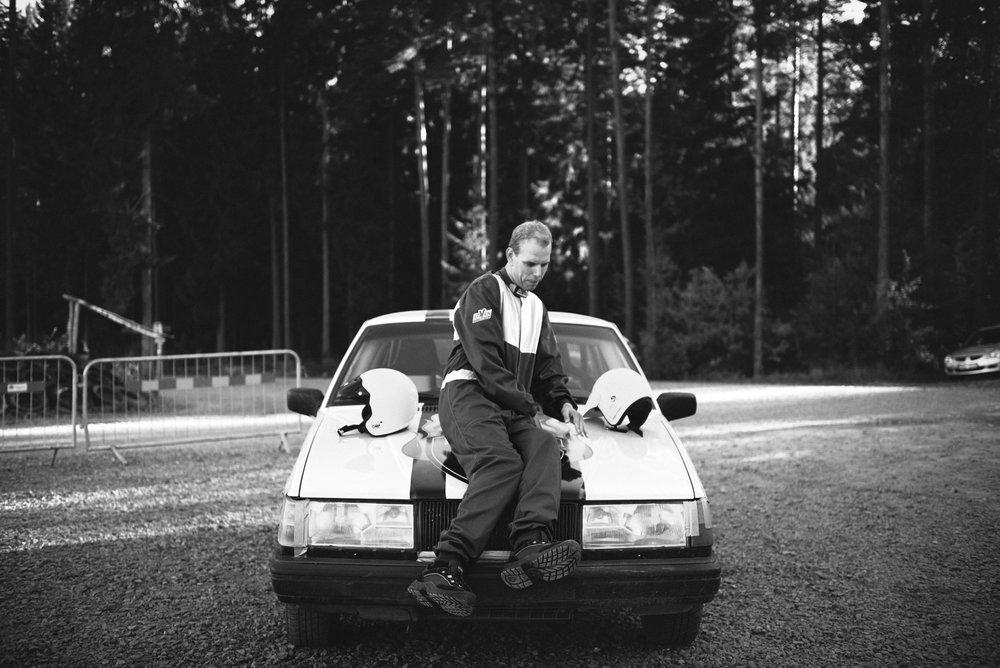 Kumla Folkrace_2016_Strateg_Ford_Kumla_DSC2717_Kristofer Samuelsson Photography_Kristofer Samuelsson Photography.jpg