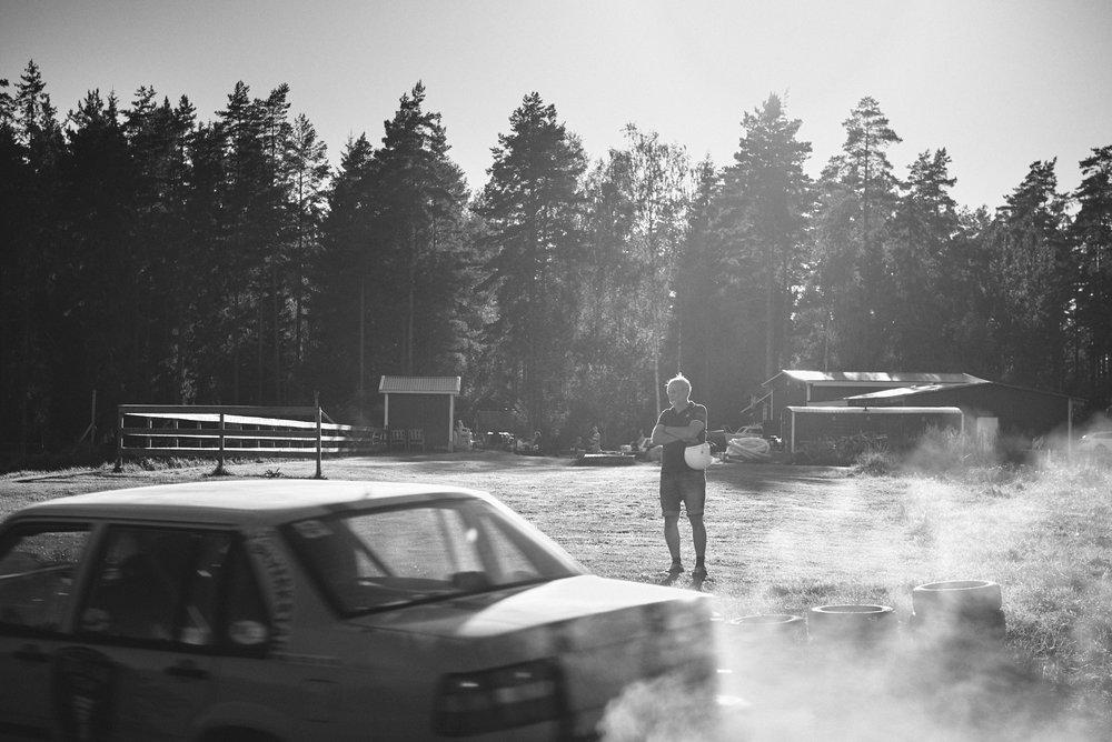 Kumla Folkrace_2016_Strateg_Ford_Kumla_DSC2708_Kristofer Samuelsson Photography_Kristofer Samuelsson Photography.jpg