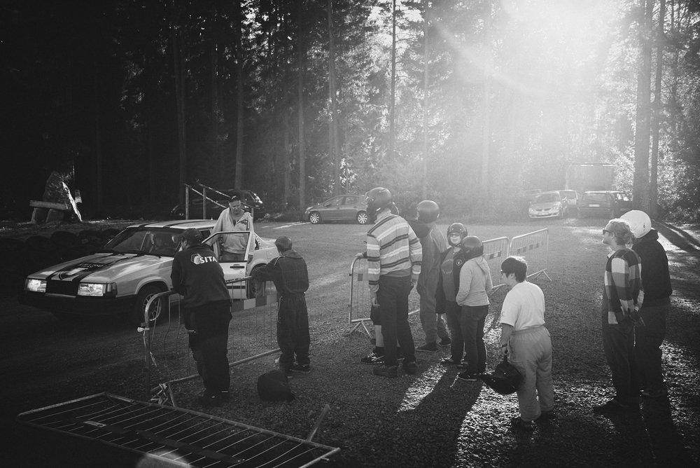 Kumla Folkrace_2016_Strateg_Ford_Kumla_DSC2494_Kristofer Samuelsson Photography_Kristofer Samuelsson Photography.jpg