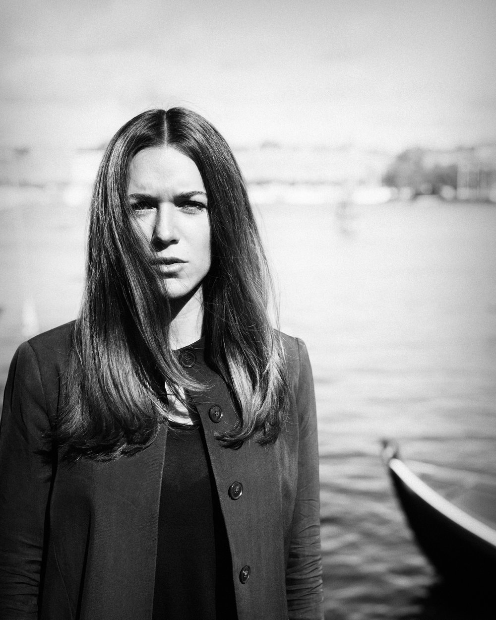 portraits_image__Kristofer Samuelsson Photography 2014-285.jpg
