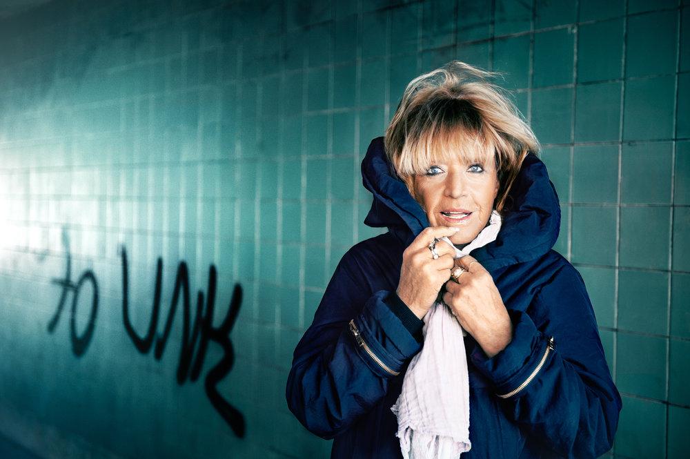 portraits_image__Kristofer Samuelsson Photography 2014-172.jpg