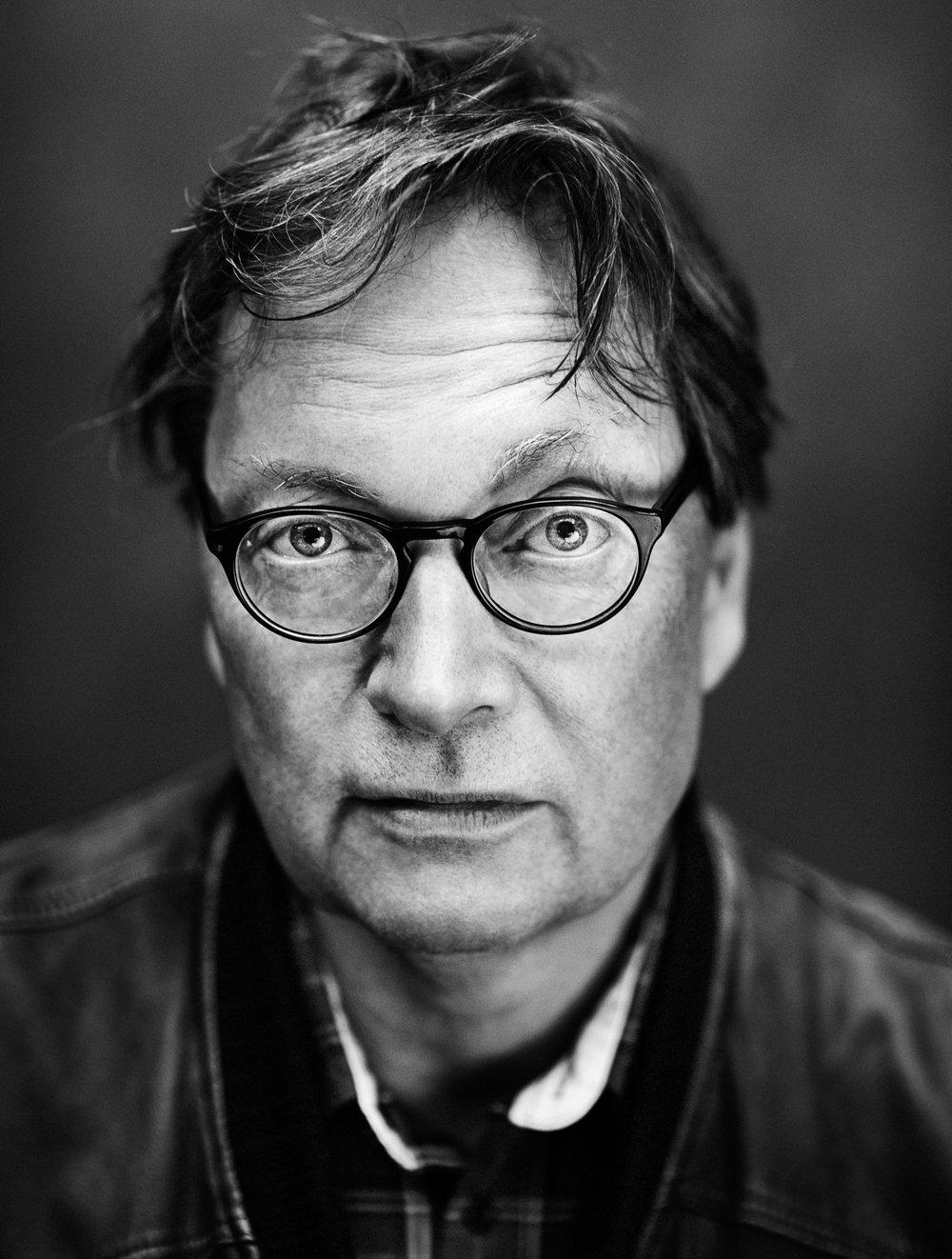 portraits_image__Kristofer Samuelsson Photography 2014-92.jpg