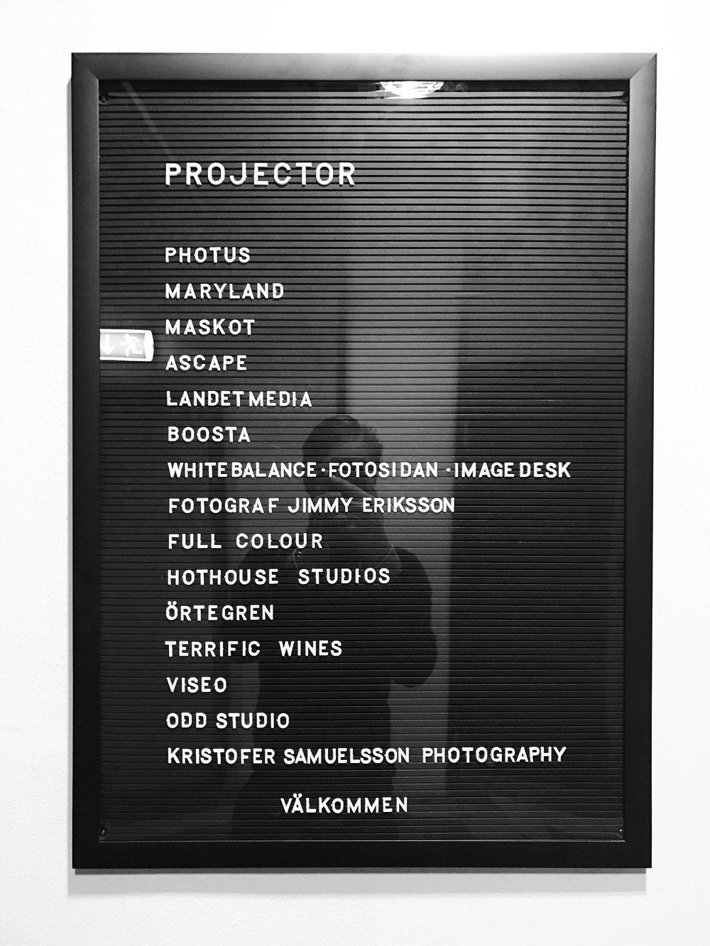 BTS 2016-11-15 12.56.35_Kristofer Samuelsson Photography.jpg