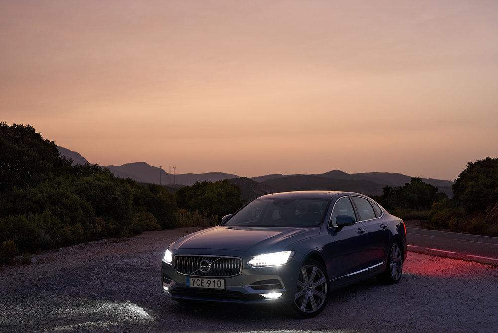Volvo s90_Malaga__DSC8896_Kristofer Samuelsson Photography.jpg