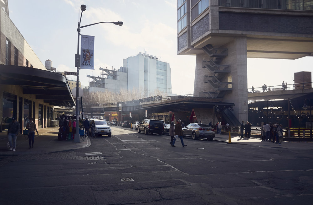 Ny_Urban_R030628_Kristofer-Samuelsson-Photography-1.jpg