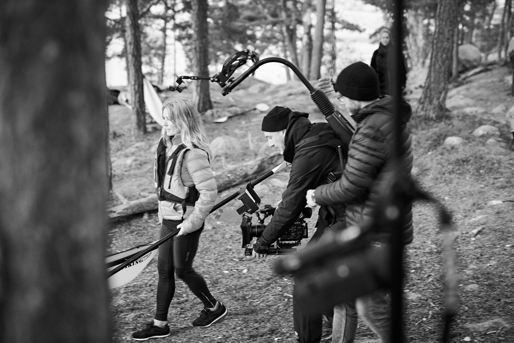 BTS_Porudction_20170921__DSC0626_Kristofer Samuelsson Photography.jpg