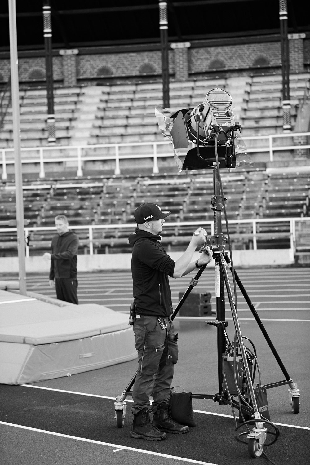 BTS_Porudction_20170921__DSC1089_Kristofer Samuelsson Photography.jpg