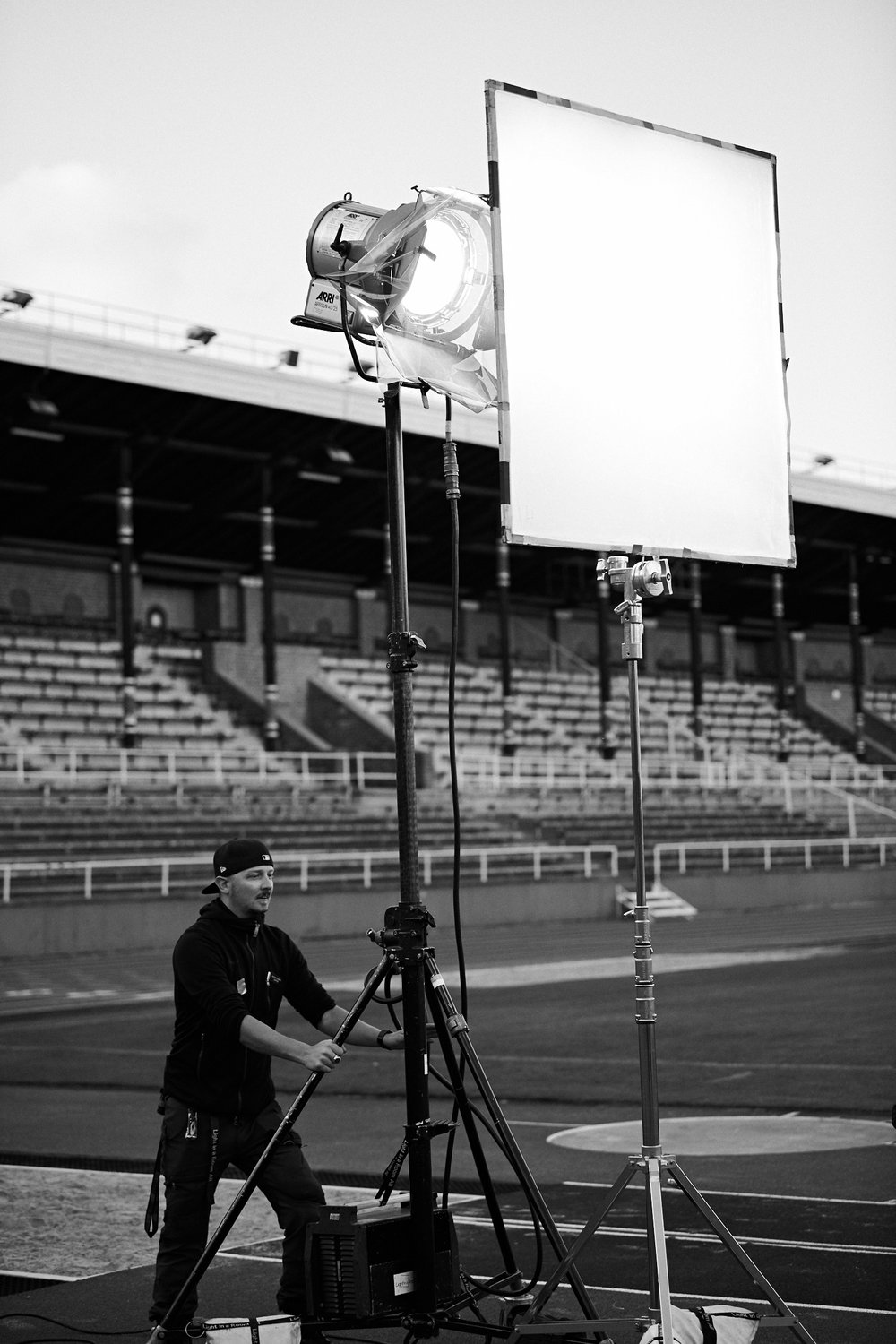 BTS_Porudction_20170921__DSC1102_Kristofer Samuelsson Photography.jpg