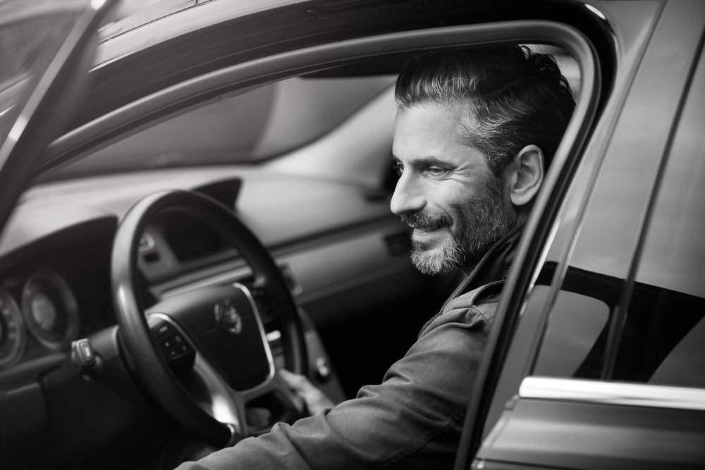 Portfolio_368_Portrait of Jens Lapidus_Volvo Cars_DSC4754_KRISTOFER SAMUELSSON PHOTOGRAPHY.jpg