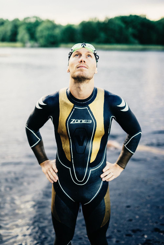Portfolio_391_BMW_Triathlon_Dan_DSC1624-_KRISTOFER SAMUELSSON PHOTOGRAPHY.jpg