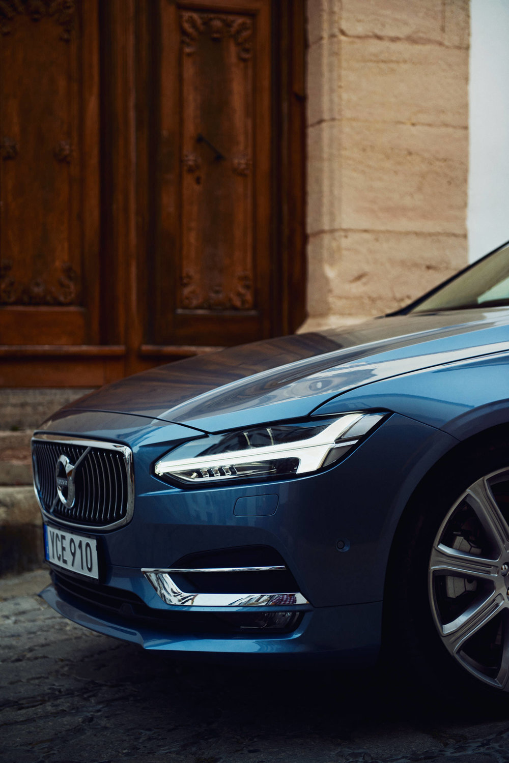 Portfolio_397_Volvo Cars_S90_Spain_DSC8479_KRISTOFER SAMUELSSON PHOTOGRAPHY.jpg
