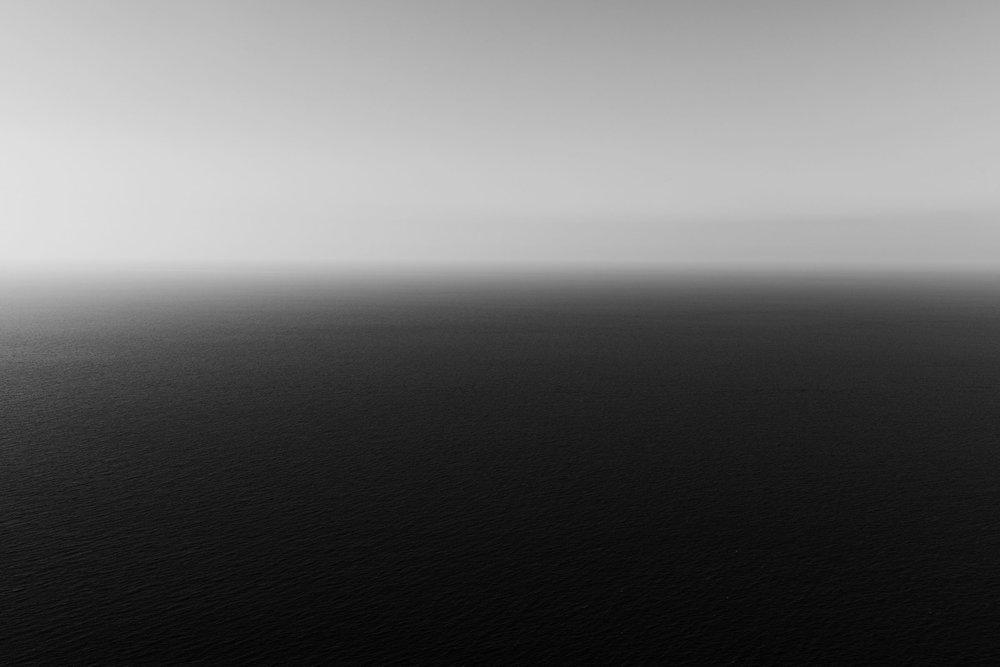 Portfolio_405_Landscape_Silence_BW_DSC4263_KRISTOFER SAMUELSSON PHOTOGRAPHY.jpg