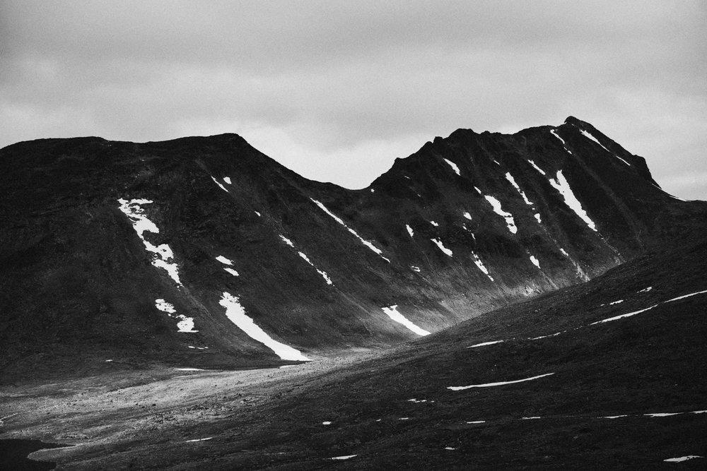 Portfolio_408_Landscape Scandinavian Silence BW DSC4484__KRISTOFER SAMUELSSON PHOTOGRAPHY.jpg